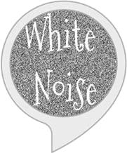 Peaceful Sounds : White noise & Heartbeats