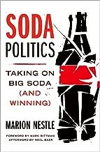 Best soda politics book Reviews