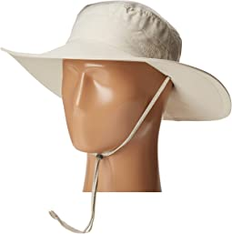 The North Face Horizon Brimmer Hat