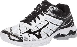 Women's Wave Voltage Indoor Court Shoe
