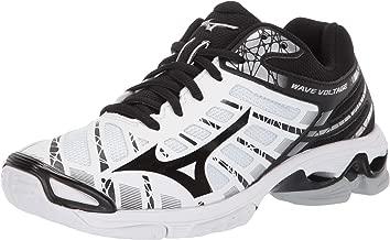 mizuno volleyball shoes hk