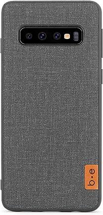 new styles 995c3 47543 Amazon.ca: Blu Element - Cell Phones & Accessories: Electronics