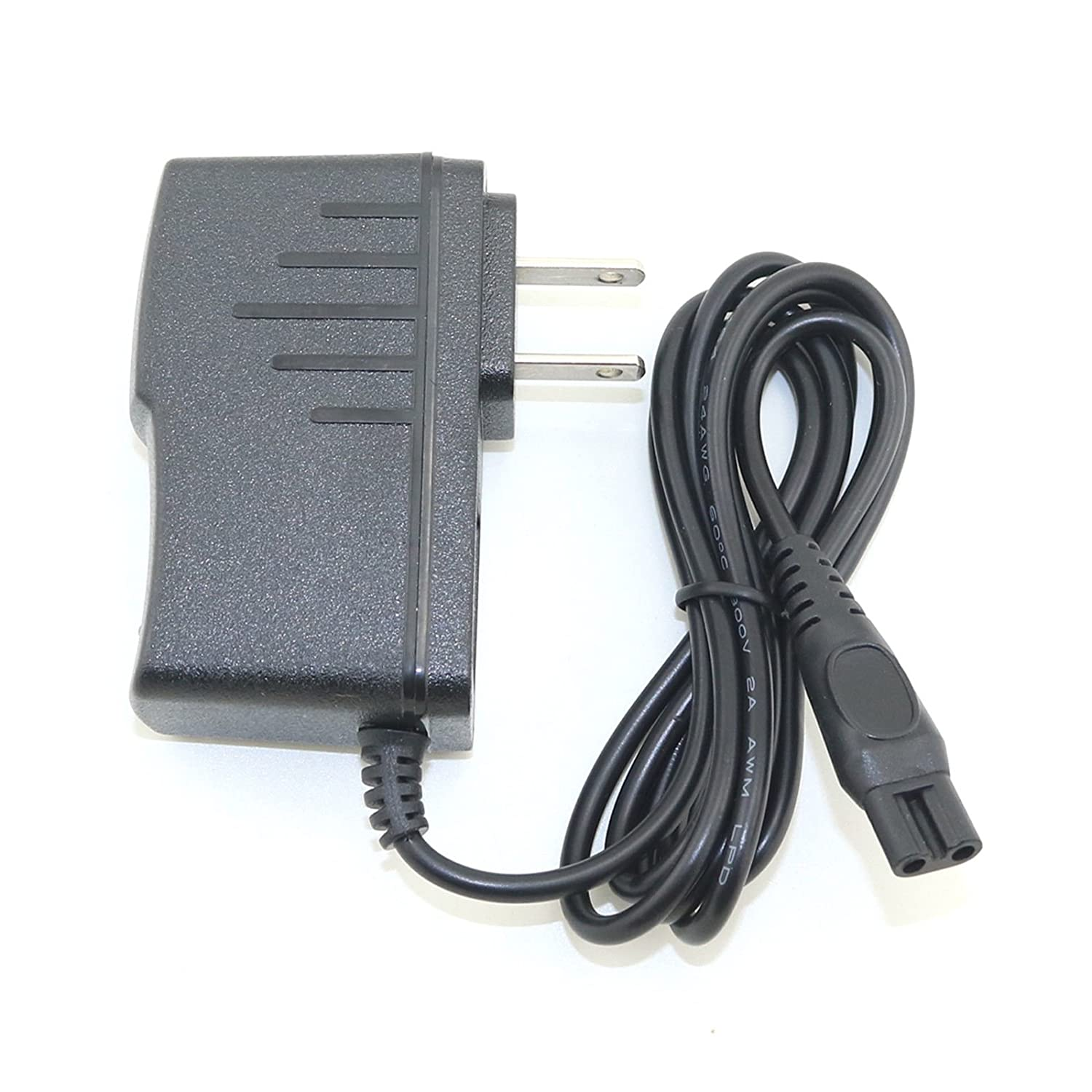 Eagleggo Replacement Wall Home AC New color Charger Lowest price challenge Adapter Power For Elec