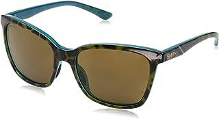 7ffc18eda2 Amazon.ca  Smith Optics  Clothing   Accessories