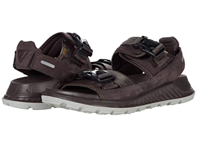 ECCO Sport Exowrap 2S Buckle Sandal
