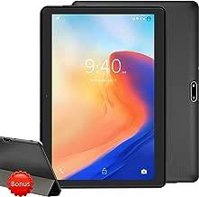 YOTOPT 4G LTE Tablet de 10.1