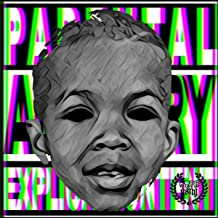 Return of the Kid [Explicit]