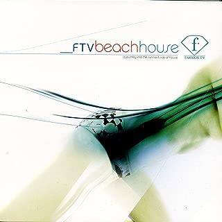 Fashion Tv Beach House