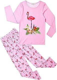 Best pink flamingo pjs Reviews
