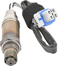 Bosch 15895 Oxygen Sensor, OE Fitment (Buick, Cadillac, Chevrolet, GMC, Hummer, Isuzu, Pontiac, Saab, Saturn)
