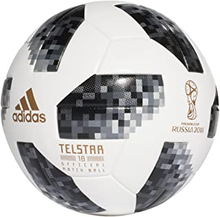 Best telstar 18 price Reviews