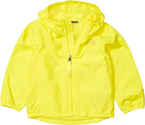 TNF Lemon