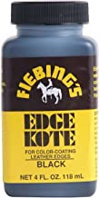 Fiebing's Water Resistant Leather Edge Kote