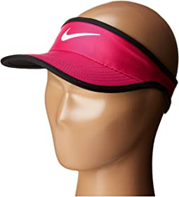 Nike - Featherlight Visor (Big Kids)