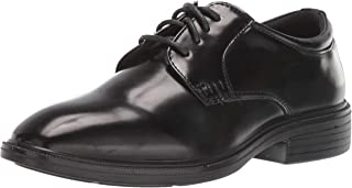DEER STAGS Boys' Tallon JR Oxford, Black