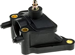 Motorad CH2301 Water Outlet