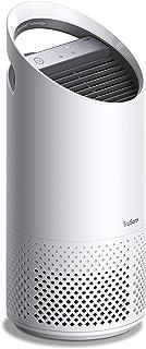 TruSens 2415100EU Z-1000 Air Purifier - Local Warranty - 360 HEPA Filtration with Dupont Filter - UV Light Sterilization -...