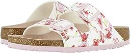 Blossom White Birko-Flor™