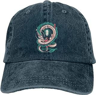 Best spirited away hat Reviews