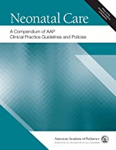 Best aap clinical practice guidelines Reviews