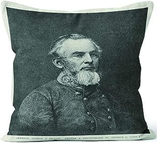 Best gideon johnson pillow Reviews