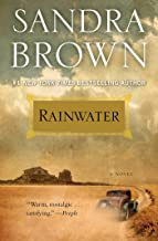 Best laura brown author Reviews