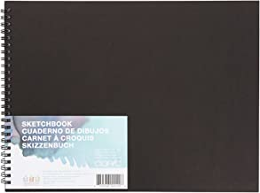 copic sketch pads