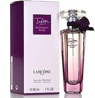 Midnight Rose by Lancome for women - Eau de Parfum 30ml