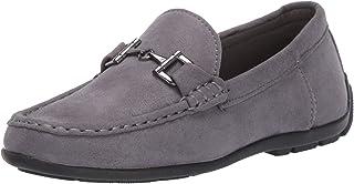 Steve Madden Kids' Blange Loafer