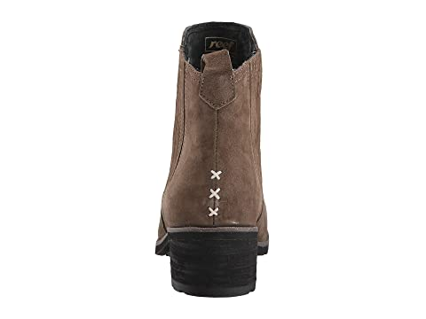 Reef Reef Boot CarbonChocolate Reef Boot Reef Voyage CarbonChocolate CarbonChocolate Voyage Voyage Boot Boot Voyage yafAxwvqvU