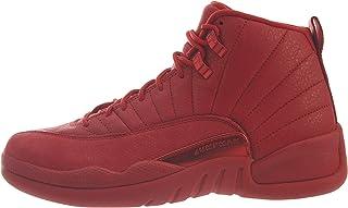 9a208ab6b9f1c1 AIR Jordan 12 Retro  Gym RED  - 130690-601
