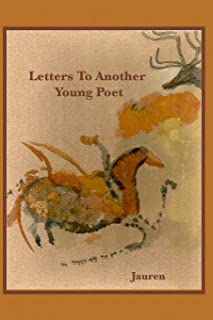 Letters to Another Young Poet