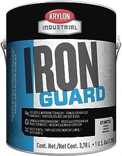 krylon iron guard