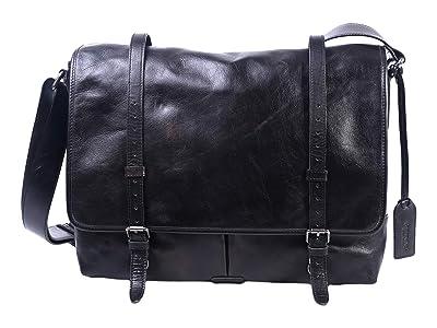 Old Trend Genuine Leather Speedwell Messenger Bag
