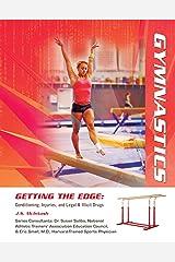 Gymnastics Kindle Edition