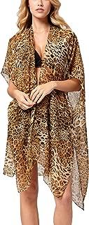 Premium Cover Up Kimono Cardigans for Women - Trending Prints