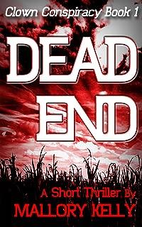 Best service grip dead ends Reviews