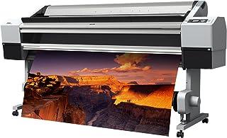 Amazon.es: A0 - Impresoras / Impresoras y accesorios: Informática