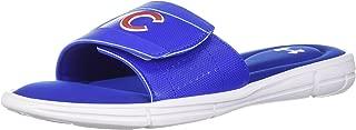 Men's Ignite MLB V Slide Sandal