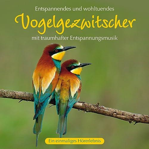vogelgezwitscher mp3 download kostenlos