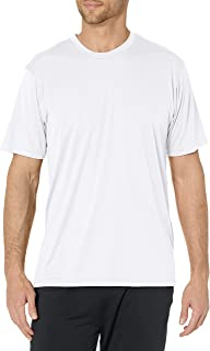 Easton mens SPIRIT Training Top