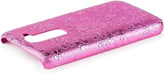 Chrom/Kroko LG G2 Mini Pink 4250786243481