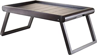 Best in bed tv tray Reviews