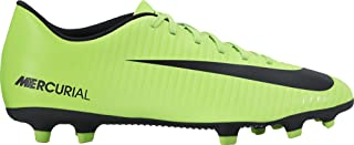 Best green and orange nike football boots Reviews
