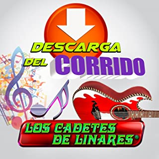 Descarga Del Corrido
