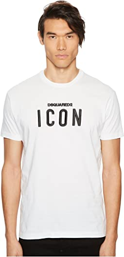 DSQUARED2 - Icon T-Shirt