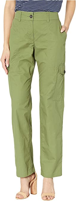 Cargo Big Pocket Pants