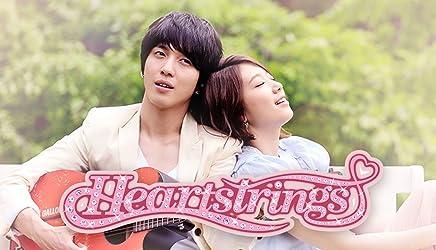 Jung Yong Hwa Park Shin Hye dating 2012 gratis dating webbplatser Bulgarien