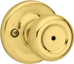 Best interior brass door knobs Reviews