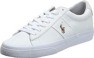 حذاء رجالي من Polo RALPH LAUREN SAYER